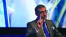 La nuova Nokia: aziende, predictive marketing e uno spiraglio sui tablet
