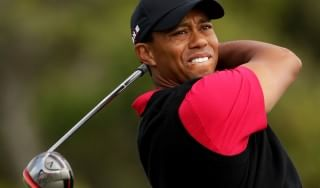 Golf, accuse di doping Woods nega tutto
