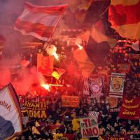 Roma-Juventus, il film della partita