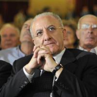 """La mossa di Palazzo Chigi sulla legge Severino: """"Nessuno chieda di cambiare le norme..."""
