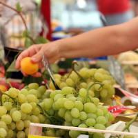 Dagli Usa le linee guida per una dieta a basso impatto ambientale