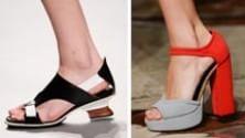 20 scarpe comode e belle per la primavera