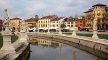 Padova, Vicenza & co. Itinerario città d'arte    foto