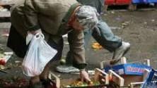 Indice miseria, Italia 11° Peggio Spagna, Grecia e Portogallo  di LUCA PAGNI