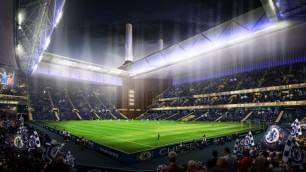 Il nuovo stadio? Resta un sogno Cinquanta progetti mai realizzati