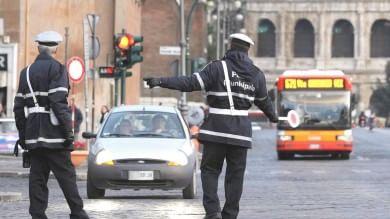 Roma, il Tar boccia aumento tariffe Ztl L'assessore: a rischio il piano anti-traffico