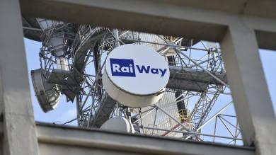 """Rai Way, l'Antitrust: """"Mediaset chiarisca  su opa per le antenne della concorrenza"""""""