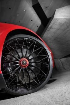 Pirelli f309eb4cbc4