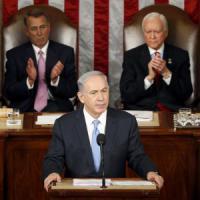 """Netanyahu: """"Nucleare Iran minaccia Israele e il mondo"""""""