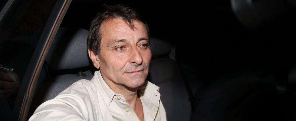 """Media, Cesare Battisti sarà espulso dal Brasile. Gli avvocati: """"Presenteremo ricorso"""""""