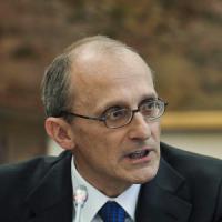 """Enria: """"Niente stress test sulle banche, nel 2015 Bankitalia ha sbagliato"""""""