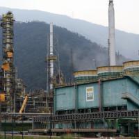 Brasile, scandalo Petrobras. Indagine su 54 politici