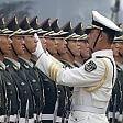 Cina, le spese militari  saliranno del 10% nel 2015
