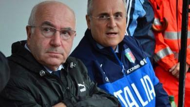 Calcio, scandalo Fondazione: bancomat usato per acquistare il consenso