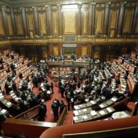 Ecoreati, approvato disegno legge in Senato: 165 voti favorevoli, 49 no e 18 astenuti