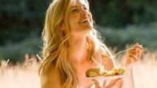 Beauty Planner: la dieta detox e anti pancia