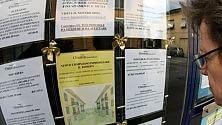 Boom di mutui  per giovani e precari  grazie al Fondo casa