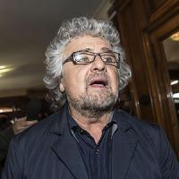 """Rai e reddito di cittadinanza, Pd: """"Noi pronti a confronto se Grillo cambia rotta"""". Ma..."""