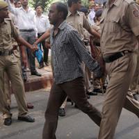 Bbc intervista stupratore, India vieta la trasmissione del video