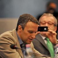 Tosi a grandi passi verso la rottura, presidente Liga Veneta dà vita a nuovo gruppo