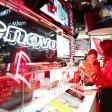 """Gianfranco Lanci (Lenovo):  """"Il PC non morirà mai"""""""