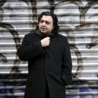"""Hakan Günday: """"Per raccontare la Turchia sono partito da Céline"""""""