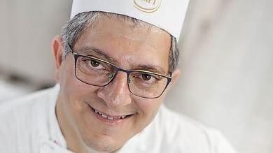 """Palermo, parla il pasticciere ricattato """"Così ho registrato richiesta di tangente"""""""