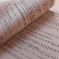 """Il mutuo resta una chimera anche con il Jobs Act: """"Banche non informate e serve ancora il..."""