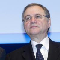 Direttorio Bce, Visco salta il voto con il governatore greco e il padrone di casa cipriota