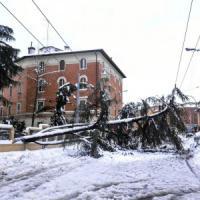 Maltempo, due morti. Allarme alluvione al Centro. Nubifragi in Toscana, Umbria e Lazio