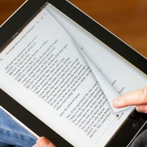 La Corte Ue boccia lo sconto Iva sugli ebook
