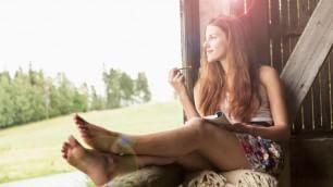 Prenditi una pausa per cambiare la tua vita