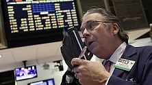 Il nuovo Millenium bug della finanza: computer  in tilt con i tassi negativi