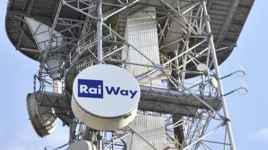 """Antenne, Ei Towers conferma termini opa """"L'offerta resta sulla totalità delle azioni"""""""