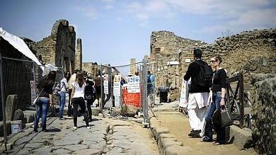 Pompei, la parabola del manager  sedotto dal potere  di FRANCESCO MERLO