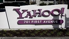 """Yahoo!: """"Servizi gratis non esistono, la frontiera è la pubblicità sul mobile"""""""