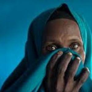 Somalia, una undicenne si dà fuoco dopo l'assoluzione del suo stupratore
