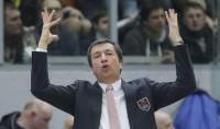 Milano sfida l'Olympiacos Banchi: ''Serve gara perfetta''