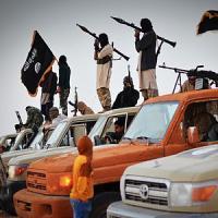 Allarme Fbi: molti giovani Usa pronti ad arruolarsi con i jihadisti