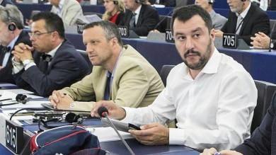 """Tosi e la Liga Veneta non cedono """"No al commissariamento"""""""