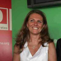 Francesca Puglisi: