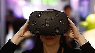 Mondi virtuali, 5G, smart city la tecnologia svela il futuro