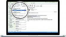 Office per Mac 2016  ecco la preview gratuita