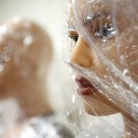 DreamDoll, dove nascono le bambole gonfiabili