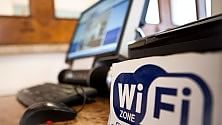 Solo 1 hotel su 2 è wi-fi Italia penultima nella UE