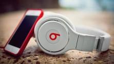 Apple sfida Spotify:  a giugno un servizio di musica streaming