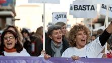 Donne e diritti: a che punto siamo in Italia?