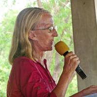 Nigeria: è libera la missionaria americana rapita a febbraio