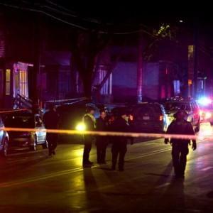 Usa, polizia uccide un nero disarmato nel giorno di Selma