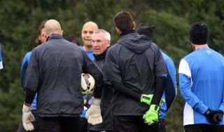 """Atalanta, Reja non si fida del Parma: """"Abbiamo tutto da perdere"""""""